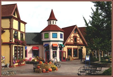 10 images about frankenmuth michigan on pinterest