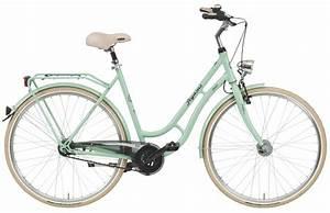 Fahrrad Lenker Hollandrad : hollandrad pegasus 1949 tourenrad 28 zoll fahrrad shimano ~ Jslefanu.com Haus und Dekorationen