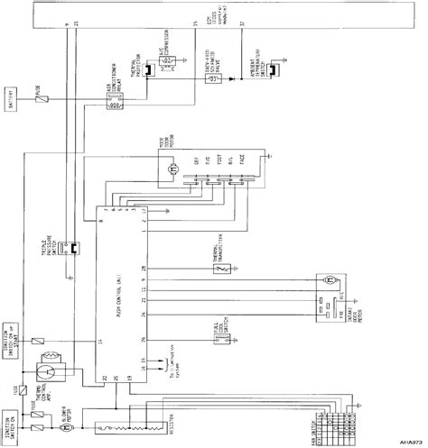 How Can Find Wiring Diagram For Altima System