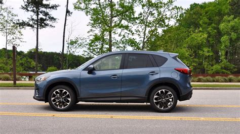 which mazda to buy buy mazda cx 5 grand touring