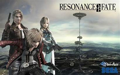 Fate Resonance Ps3 Leanne Telecharger 4k Tapety