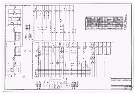 Hoist Limit Switch Wiring Diagram Gear by Nwhs Archives Documents