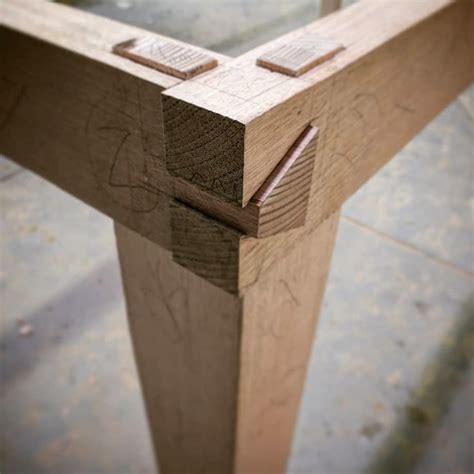 pin   woodshop