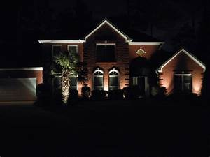 atlanta landscape lighting amazing pendant lighting With outdoor lighting perspectives of atlanta