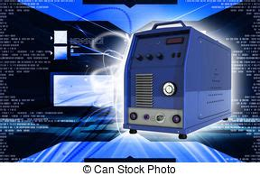 picture color inverter inverter stock photo images 733 inverter royalty free