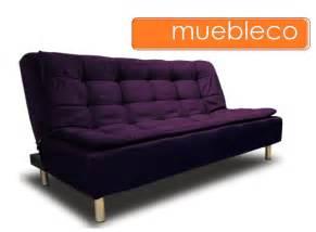 mã bel de sofa sofa cama imágenes