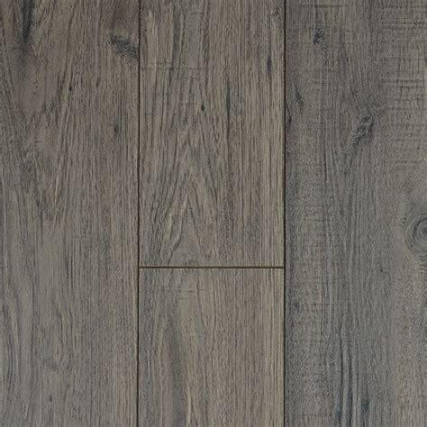 hickory flooring canada laminate flooring richmond laminate character floorsfirst canada