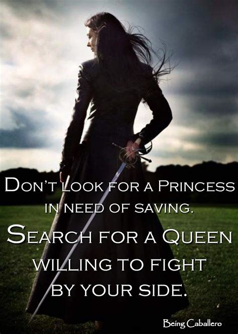 dont    princess    saving search   queen   fight   side