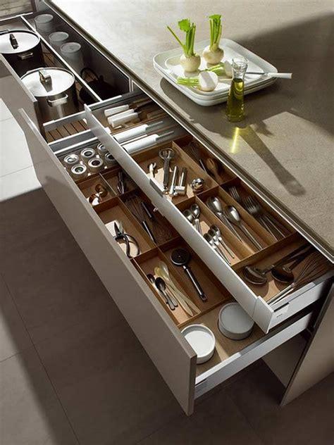 inside modular kitchen cabinets arm 225 de cozinha planejado 60 ideias e dicas para organizar