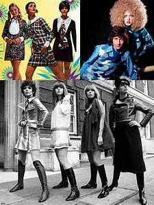 70er Jahre Mode Was Kann Man Zu Einer Party Anziehen