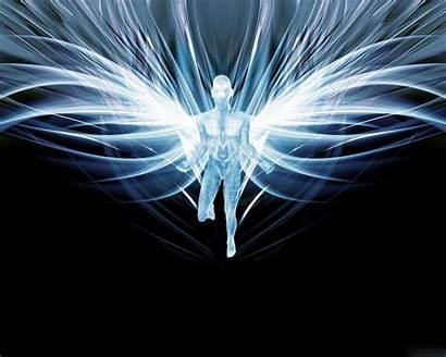 Angel Wallpapers Angels Desktop Backgrounds Dark Computer
