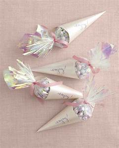bridal shower favor ideas that you can diy martha With wedding shower favors ideas