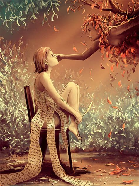 Best Billboards digital art  cyril rolando 450 x 600 · jpeg