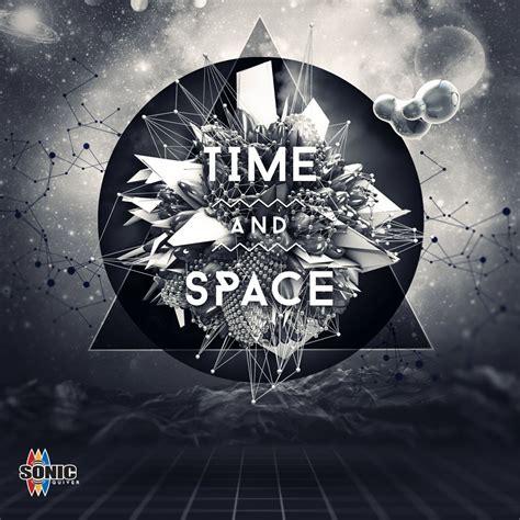 graphic design cover photo album cover design cd cover artists album artwork