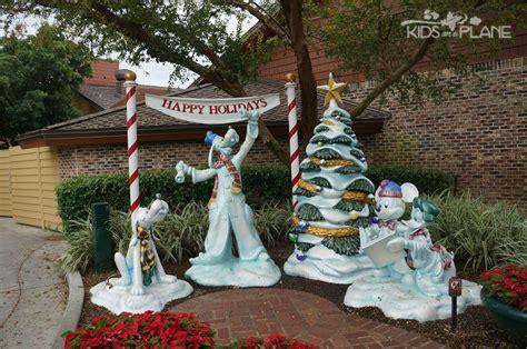 celebrate  holidays  walt disney world