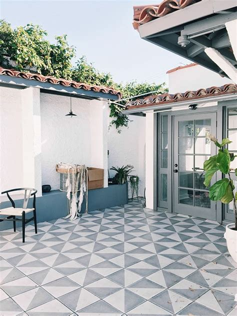 60 Best Outdoor Tile Images On Pinterest  Decks, Balcony. Should I Seal Natural Stone Patio. Small Enclosed Patio Decorating Ideas. Parkview Patio Collection. Outdoor Patio Furniture Plans Free. Small Backyard Patios. American Furniture Patio Sets. Ikea Small Patio Table And Chairs. Quartz Patio Slabs