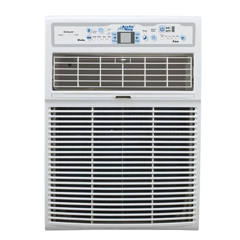 lg electronics  btu window air conditioner  remote lwer  home depot