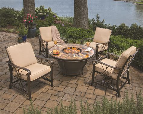 agio emigh s outdoor living