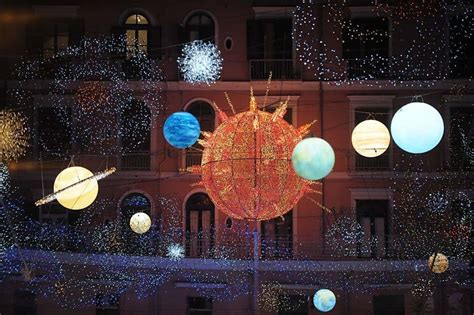 ten breathtaking christmas light displays