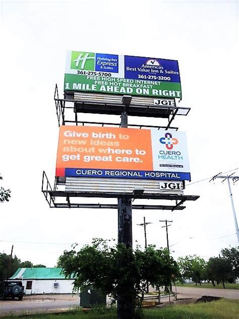 cuero rentals rental units in cuero texas apartments cuero tx