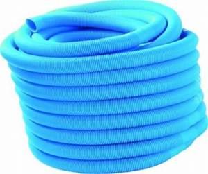 Tuyau Souple Diametre 50 : tuyau piscine en 38 ~ Dailycaller-alerts.com Idées de Décoration