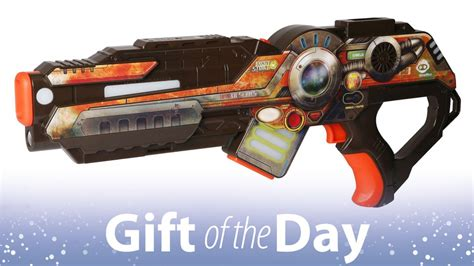 light strike laser tag give the wowwee light strike to your favorite laser tag