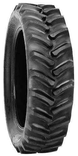 Firestone Tractor Tires - Farm Tractor Tires