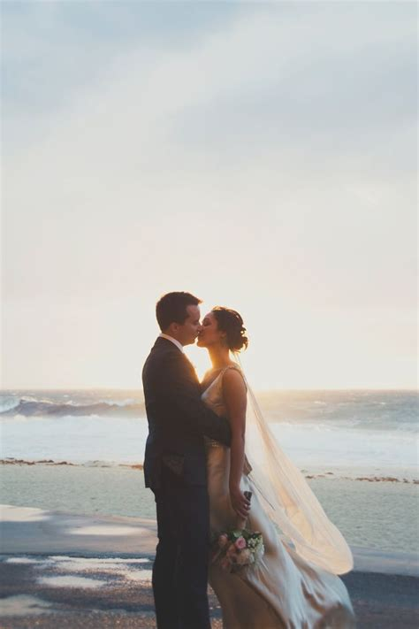 640 Best Weddings Beach Images On Pinterest Boyfriends