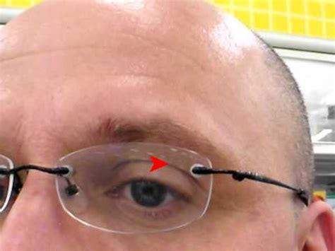 Japanese Double Eyelid Glue Youtube