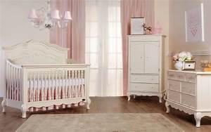 chambre pour bebe With déco chambre bébé pas cher avec livraison fleurs et chocolat