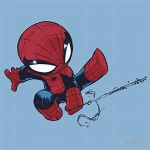 Best Baby Spiderman Photos 2017 – Blue Maize