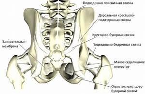 Остеохондроз шейно грудной отдела народное лечение