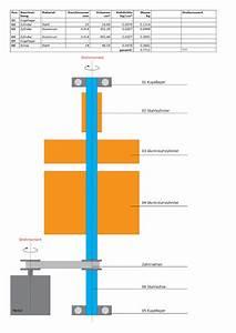 Kondensatormotor Berechnen : motordrehmoment berechnen ~ Themetempest.com Abrechnung