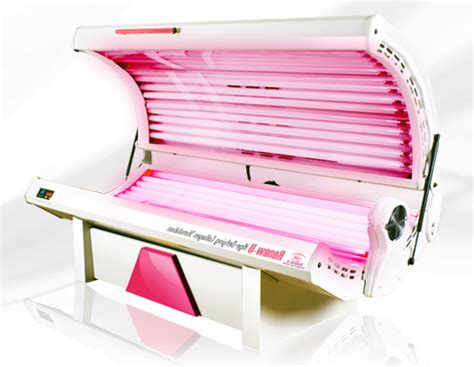 red light therapy bed reviews red light therapy tanning bed 28 images red light