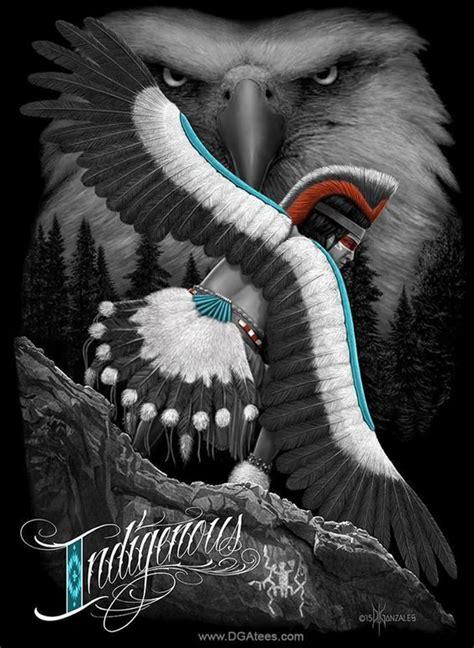 indigenious david gonzales david gonzales pinterest