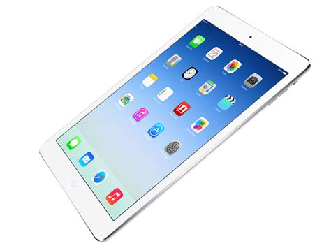 tablet ipad wifi 32gb