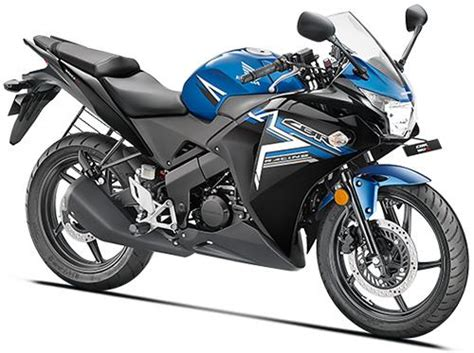 honda cbr 150 cost honda cbr150r price specs review pics mileage in india