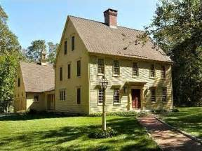 colonial luxury house plans classic colonial house plans