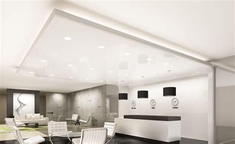 Top 10 Modern Recessed Lights YLighting Ideas
