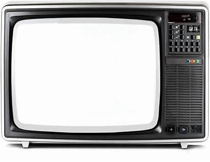Tv Transparent Pluspng