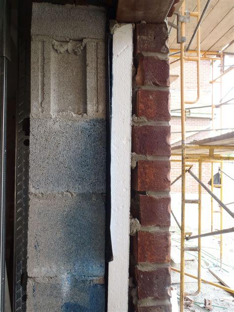 silverboard reflective  slab eps insulation amvic