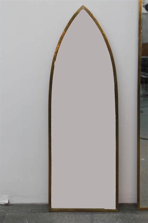 deco mirrors for sale at 1stdibs