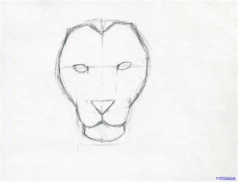 easy sketching ideas  beginners  paintingvalleycom