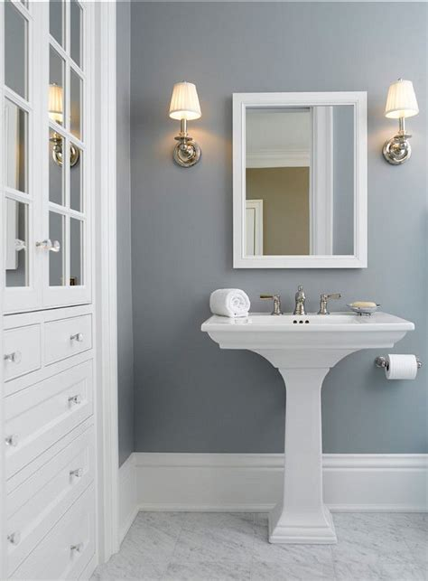 Bathroom Wall Colors Pictures by Home Decor Loving The Wall Color Paint Color Is