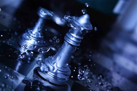 chess hd pictures hd wallpapers pics