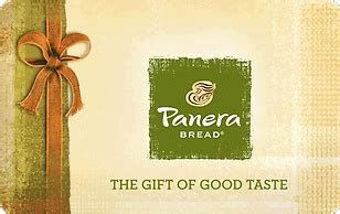 Panera Bread Egift  Ee  Card Ee   Giftcardmall M