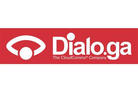 Dialoga rolls out WebRTC platform - Call Centre Summit | Forum Events