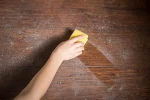 Küchenfronten Reinigen Holz : holz reinigen schonend und effizient ~ Markanthonyermac.com Haus und Dekorationen