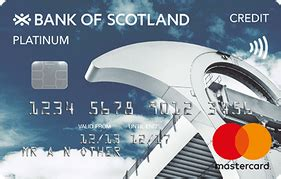 Maybe you would like to learn more about one of these? No fee balance transfer credit cards