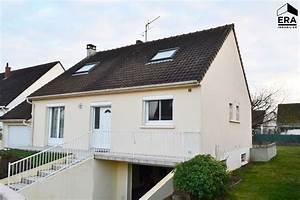Garage Brie Comte Robert : maison a vendre brie comte robert 6 pi ces 130 m era brie comte robert ~ Gottalentnigeria.com Avis de Voitures